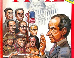 Item collection time magazine january 29 1973 2014 06 25 12 41 29