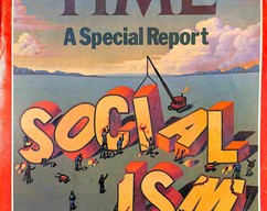 Item collection time magazine march 13 1978 2014 06 25 13 03 44