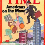 Featured item detail time magazine march 15 1976 2014 06 24 09 46 57