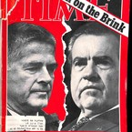 Featured item detail time magazine october 29 1973 2014 06 24 10 49 31