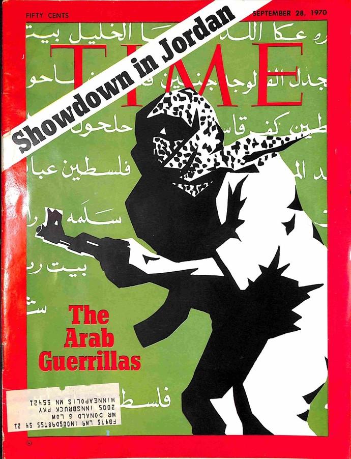 Time, September 28 1970