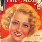 Featured item detail true stories august 1934 2015 10 25 14 17 13