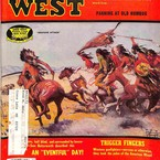 Featured item detail true west august 1979 2015 11 07 09 06 40