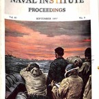 Featured item detail us naval institute proceedings september 1957 2016 01 23 09 47 53