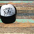 Hello Sixty, 60th birthday, Birthday trucker Hat, Custom Birthday Trucker Hat,