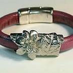 Featured item detail b0708087 943c 4ac9 b552 45c56acf3518