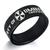 Resident Evil Umbrella Corporation black ring