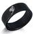 Fairy Tail black ring