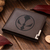 Spawn Leather Wallet