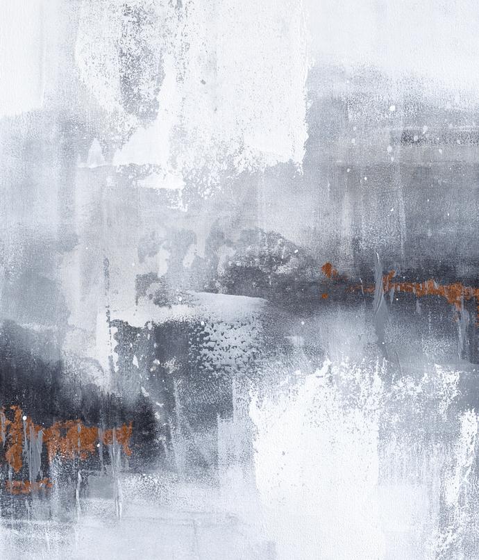 Abstract Art, Set of 3 Prints, Wall Art Prints, Minimalist Art Abstract