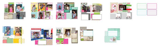 ATTACH PIX LATER Custom Listing SAMPLE Listing For Liz FREE PDF  Embellishment