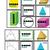 FREE  Large Envelope 11x17- SALE ENDING SOON