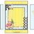 Copy of FREE  Flo's Tracker Sample For  Custom Order For Elizabeth