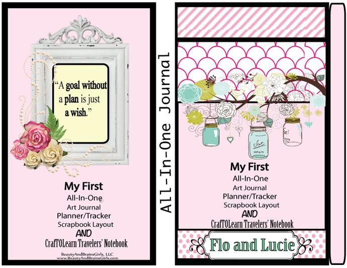 Printable  Birthday Card DIY Printable - CUSTOM LISTING FOR Andrea