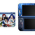 Fairy Tail NEW Nintendo 3DS XL LL, 3DS, 3DS XL Vinyl Sticker / Skin Decal