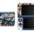 Fire Emblem Awakening NEW Nintendo 3DS XL LL, 3DS, 3DS XL Vinyl Sticker / Skin