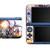 Fire Emblem Fates NEW Nintendo 3DS XL LL, 3DS, 3DS XL Vinyl Sticker / Skin Decal