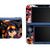 Gurren Lagann NEW Nintendo 3DS XL LL, 3DS, 3DS XL Vinyl Sticker / Skin Decal