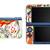 Okami Amaterasu Wolf NEW Nintendo 3DS XL LL, 3DS, 3DS XL Vinyl Sticker / Skin
