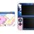 POKEMON  Mew NEW Nintendo 3DS XL LL, 3DS, 3DS XL Vinyl Sticker / Skin Decal