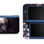 POKEMON  Mewtwo  Mew NEW Nintendo 3DS XL LL, 3DS, 3DS XL Vinyl Sticker / Skin