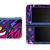 Pokemon Mega Gengar NEW Nintendo 3DS XL LL, 3DS, 3DS XL Vinyl Sticker / Skin