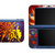Pokemon Ninetales NEW Nintendo 3DS XL LL, 3DS, 3DS XL Vinyl Sticker / Skin Decal