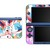 Pokemon Sylveon NEW Nintendo 3DS XL LL, 3DS, 3DS XL Vinyl Sticker / Skin Decal