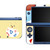 POKEMON TOGEPI NEW Nintendo 3DS XL LL, 3DS, 3DS XL Vinyl Sticker / Skin Decal