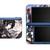 SAO Sword Art Online NEW Nintendo 3DS XL LL, 3DS, 3DS XL Vinyl Sticker / Skin