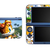 SONIC THE HEDGEHOG TAILS NEW Nintendo 3DS XL LL, 3DS, 3DS XL Vinyl Sticker /