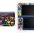 Super Smash Bros NEW Nintendo 3DS XL LL, 3DS, 3DS XL Vinyl Sticker / Skin Decal