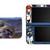 The Princess Mononoke NEW Nintendo 3DS XL LL, 3DS, 3DS XL Vinyl Sticker / Skin
