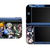 The World Ends With You NEW Nintendo 3DS XL LL, 3DS, 3DS XL Vinyl Sticker / Skin