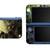 Skull Kid Majora's Mask NEW Nintendo 3DS XL LL, 3DS, 3DS XL Vinyl Sticker / Skin