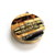 Tape Measure with Fountain Pens Retractable Measuring Tape