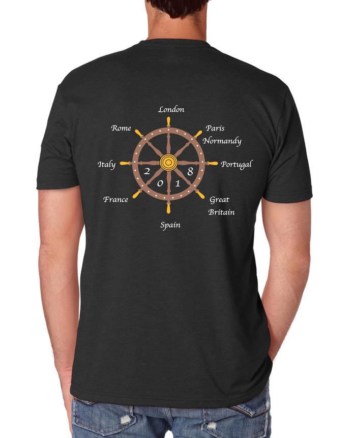 088441f72e0676 Cruise shirt