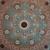 Southwestern Mandala Art