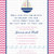 nautical baby shower invitation sailboat under the sea baby shower with love