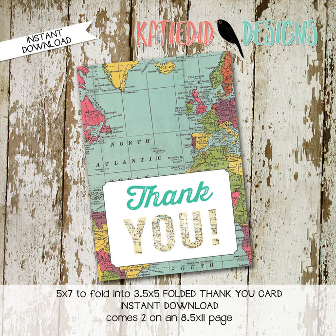 world map baby shower Travel Themed oh the places you'll go Adventure Awaits