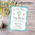 world map baby shower Travel Themed Invitation oh the places you'll go Adventure