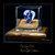 Rick Nielsen: commemorative guitar pick and display case