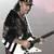 The Scorpions: Matthias Jabbs
