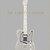 Classic guitar portrait: The Fender Telecaster
