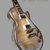 Classic Guitar Art: Gibson Les Paul
