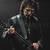 Tony Iommi: onstage rendering