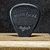 MOTORHEAD / LEMMY commemorative guitar pick in a display case