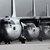 Aircraft Art; C-130 Hercules