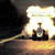 Top Fuel Dragster EXPLOSION!