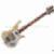 Rickenbacker Bass rendering